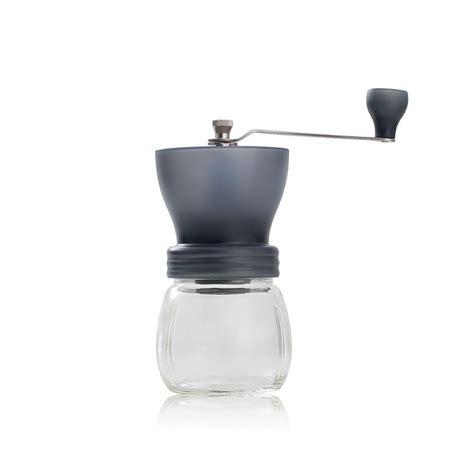 Hario Skerton Coffee Grinder hario skerton coffee grinder tchibo coffee shop