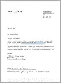 letter of stable employment grendel s kitchen