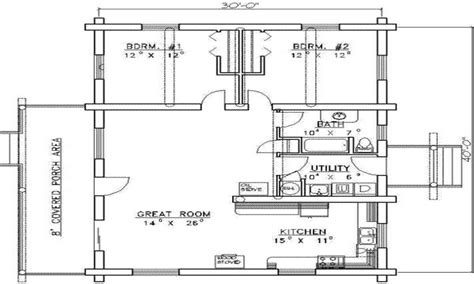 1200 square feet two bedroom house plan and elevation 1200 sq ft house plans 2 bedrooms 2 baths 1200 sq foot