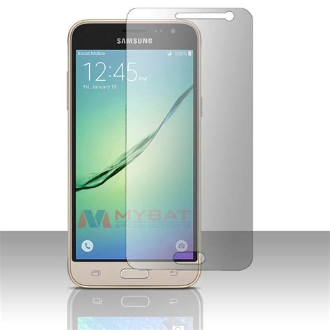 Tempered Glass Premium Samsung Galaxy J1 Gorilla Glass Screen for samsung galaxy prime screen protector guard with