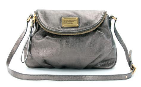 Natasia Ali Bronze Metallic Tote Bag by My Wishful Thinking Bag Wish List Raindrops Of Sapphire