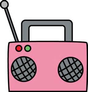 Radio Handset Clip Art Radio Clipart Free Download Clip Art Free Clip Art