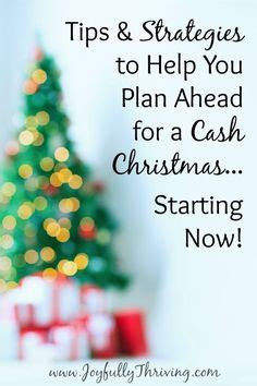 christmas is sorted now start 1000 images about year around savings on pinterest 52
