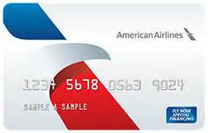United Airlines Baggage Information by American Airlines Credit Card Payment Options American