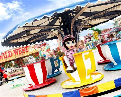 theme park liverpool the ultimate guide to uk theme parks and how long you