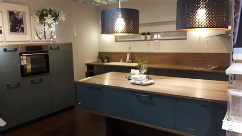 ikea kallarp kitchen mumsnet