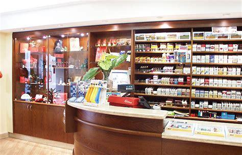 arredamenti per bar moderni arredamenti per bar moderni arredamento classico per bar