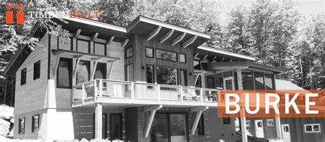 header home design timber frame home designs timberbuilt the burke