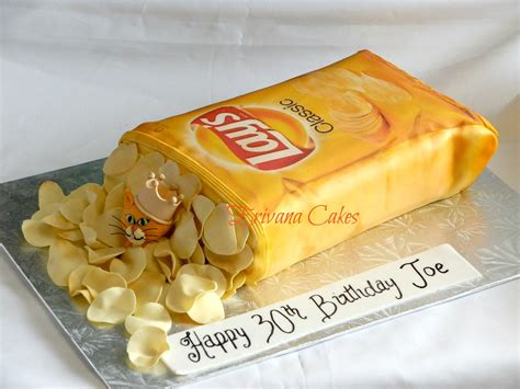 How To Decorate A Birthday Cake At Home by Photo Gallery Erivana Cakes