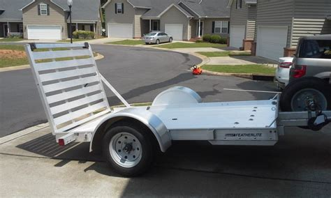 pontoon trailers for sale in south carolina open trailer for sale in south carolina