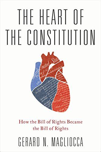 bill of rights picture book the of the constitution how the bill of rights