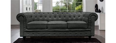 firm sofas for bad backs sofas for bad backs firm sofas for bad backs dumbfound 10
