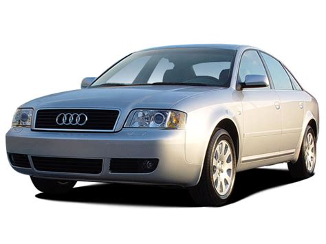 2003 audi a6 reviews 2003 audi a6 reviews and rating motor trend