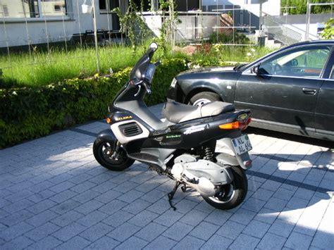 Motorrad 125 Ccm Gilera by Verkaufe Gilera Runner 125 Ccm In Kaiserslautern