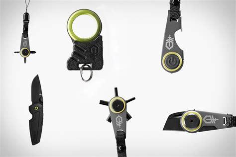 gerber gdc tools uncrate