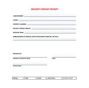 rma document template how to rma a defective product leave authorization form