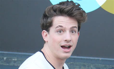 charlie puth fun facts charlie puth