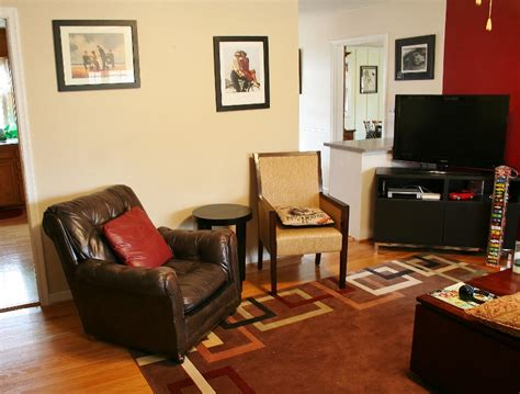 reorganizing a room living room reorganization rhapsody in rooms