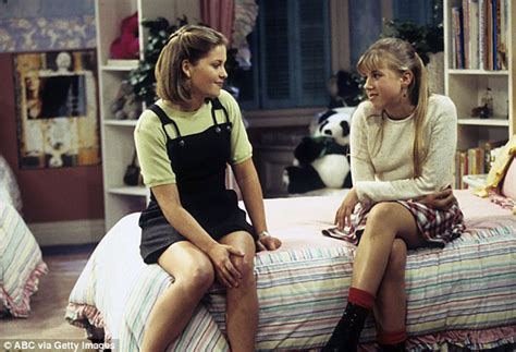 full house mom the role you fill in your friend group based on zodiac sign