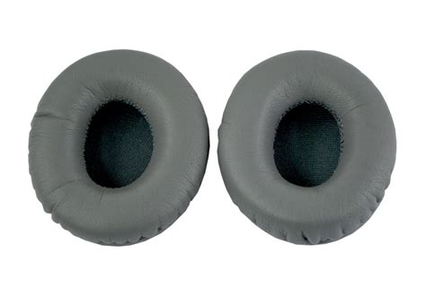replacement earpads ear pad cushion cups cover repair