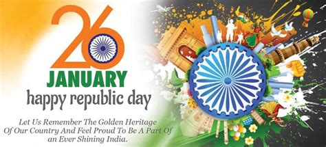 S Day On Which Date In India Image Gallery Indian National Festivals