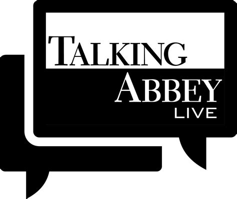 law made fun through downton abbey lessons in law from the captivating tv series ebook talking abbey live season finale wxxi