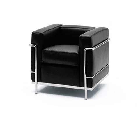 poltrona le corbusier cassina lc2 poltrona poltrone lounge cassina architonic