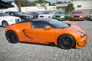 orange sports cars ten beautiful orange cars now beautifulnow