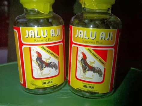 Obat Herbal Untuk Stamina Ayam Aduan distributor obat dan doping ayam petarung taji bangkok