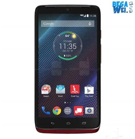 Hp Motorola Android Turbo spesifikasi droid x spesifikasi droid x spesifikasi dan harga motorola droid