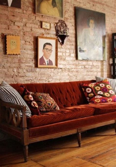 pinturas rusticas para interiores interiores de casas r 250 sticas 40 fotos de dise 241 o y