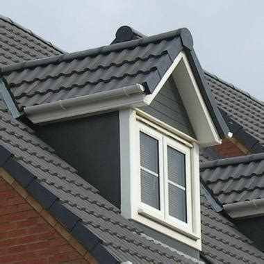 dormer windows dormer windows dormers jlm composites