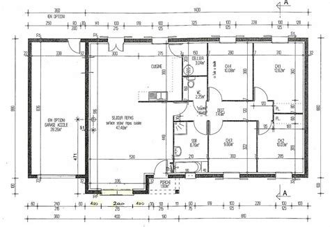 logiciel plan maison gratuit facile logiciel plan maison facile plan logiciel gratuit maison archifacile tlcharger with logiciel
