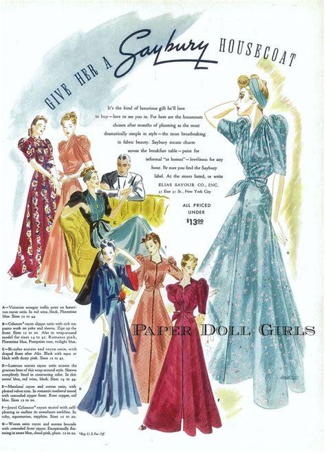rothmoor coat company best 25 1938 fashion ideas on pinterest 1930s fashion