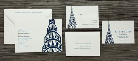 custom wedding invitations nyc bridal shower invitations bridal shower invitations new york city theme