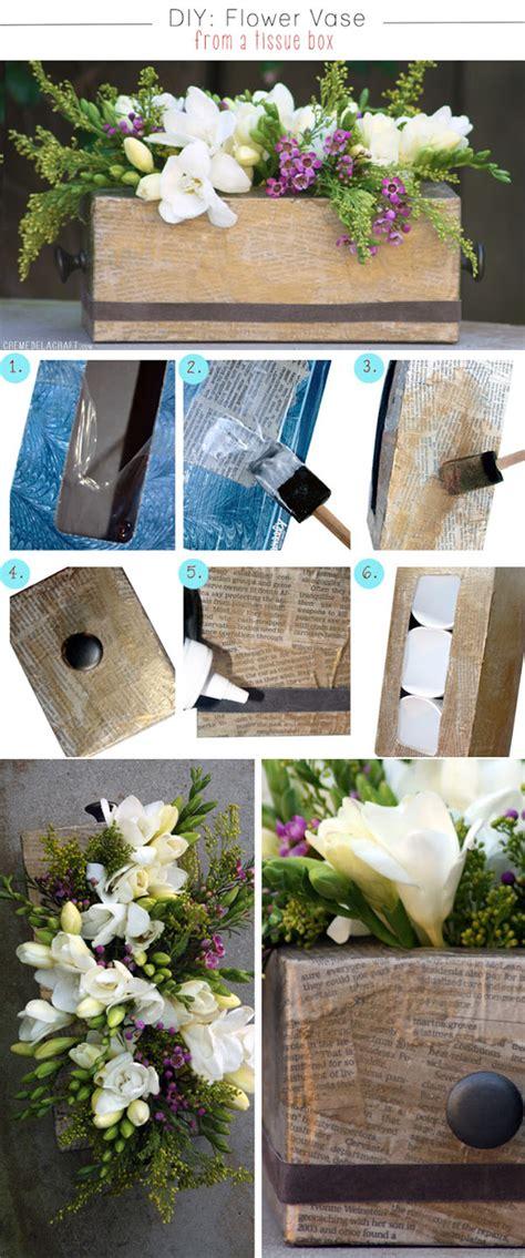 creative diy wedding centerpieces 10 creative diy wedding centerpieces with tutorials