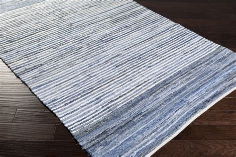 denim rugs surya denim dnm1001 rug