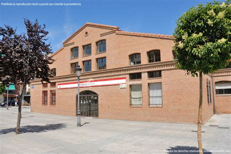 oficina de empleo oficina de empleo de m 243 stoles m 243 stoles