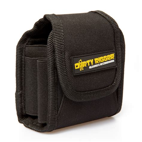 compact bag compact tool bag rigger 174