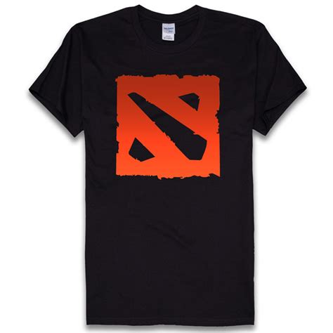T Shirt Beyonce Point Store dota 2 mens t shirts fashion clothing for mens tshirt