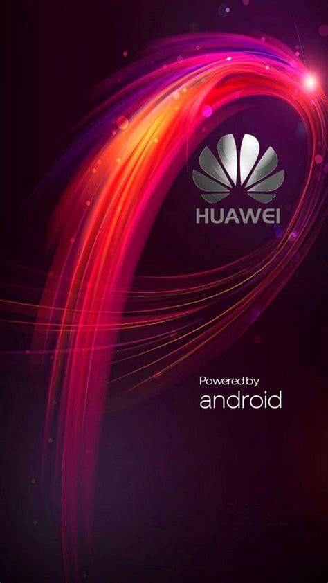 huawei desktop wallpaper hd wallpapertripcom