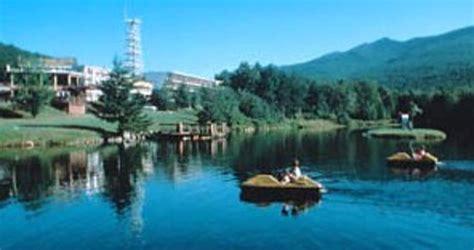 cgrounds near lincoln nh indian resort reviews photos tripadvisor