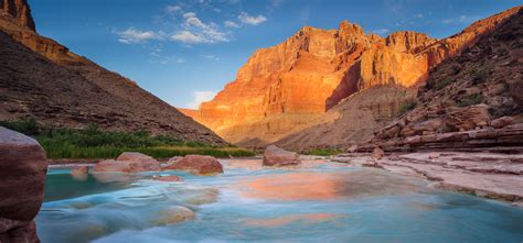 Photo Grand protecting the grand canyonlands environmental