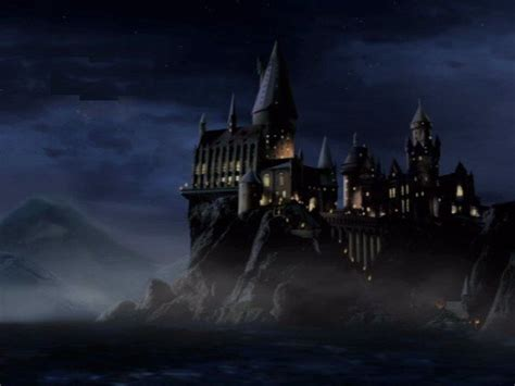 where was hogwarts filmed aventuras en hogwarts potterfics tu versi 243 n de la historia
