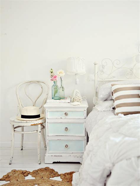 shabby chic bedroom decorating on a budget кованая кровать в современных интерьерах 71 фото пример