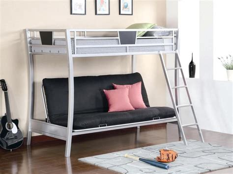 todd couch best 25 couch bunk beds ideas on pinterest bunk beds with