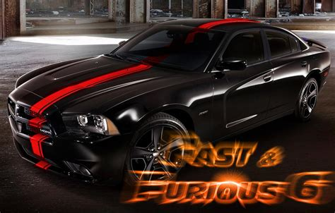 fast and furious wallpaper fast and furious 6 wallpaper wallpup com