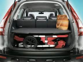 suv trunk shelf google search car suv trunk organization suv camping trunk organization