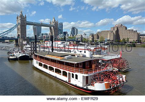 thames river boat sightseeing one of the city cruises london sightseeing boats on the