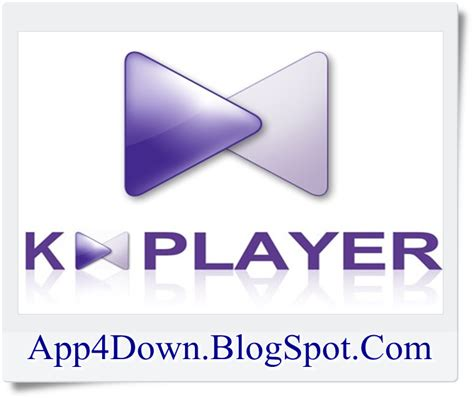 free download kmplayer 2012 full version for windows 7 64 bit kmplayer 4 0 1 5 for windows full download latest version